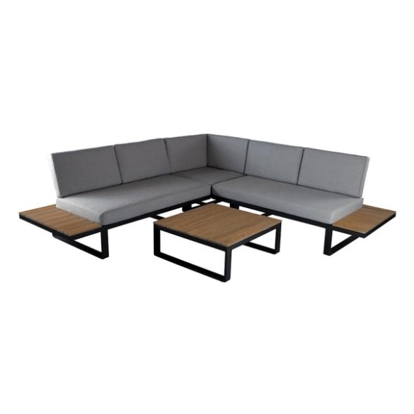 Hamilton Outdoor Lounge