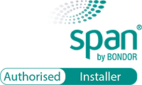 Solarspan Authorised Installer