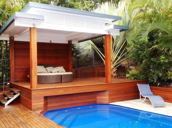 Custom-Patios-Sunshine-Coast